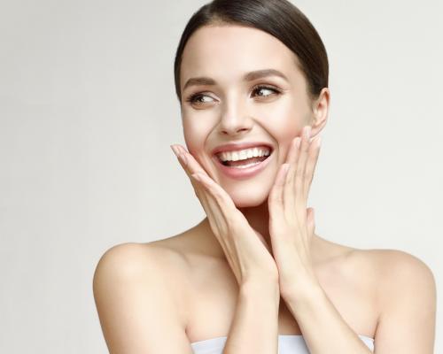 Cele mai bune cosmetice naturale pentru ingrijirea pielii 2021