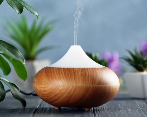 Cum alegi un difuzor aromaterapie | 80+ difuzoare aromaterapie de unde sa alegi