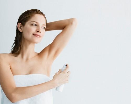 Cum alegi un deodorant | 99+ deodorante bio si naturale