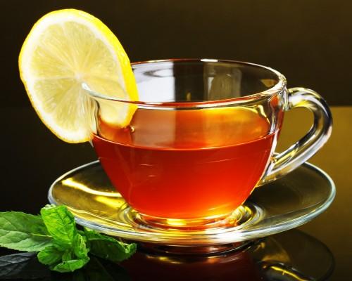 Alege cel mai bun ceai de plante din peste 297+ ceaiuri bio
