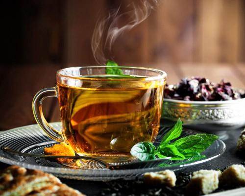 Ceaiuri - 2.716 produse