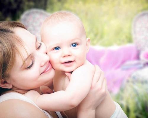 Mama si copilul - 2.557 produse